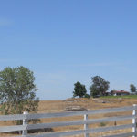 Protecting Dry Creek Ranch