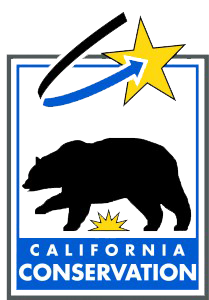 california_department_of_conservation