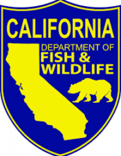 department_of_fish_and_wildlife