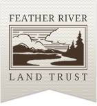 feather-river-land-trust