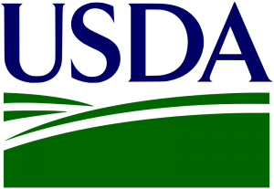 usda_farm_and_ranchland_protection_fund