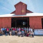 Connecting Urban Youth to the Ranch